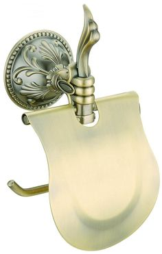 Bathroom Fixtures Robe Hooks Romantic Ews!set Folding Butterfly Handbag Purse Metal Rhinestone Hook Hanger Holder 2.2x1.7