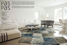 boxbox carpet by mari isopahkala Rugs On Carpet, Carpets, Space Furniture, This Is Us, Sweet Home, Flooring, Living Room, Cool Stuff, Furnitures