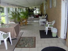 Check Email Extra Rooms Patio Ideas Sunroom Oasis Arizona Flagstaff