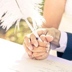 Promesse di #matrimonio: tutto quello che c'è da sapere