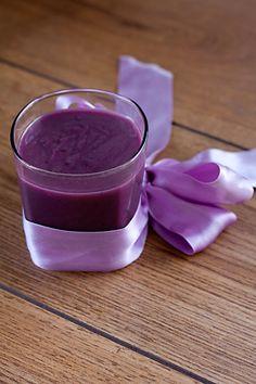 Курд: 3/4 стакана свежего черничного сока сок 1 лимона 3/4 стакана сахара 50 грамм сливочного масла 3 яйца