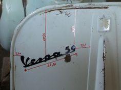 Piaggio Vespa, Vespa Vbb, Lambretta Scooter, Vespa Scooters, Vintage Vespa, Vespa 50 Special, Scooter Garage, Vespa Super, Vespa Sprint