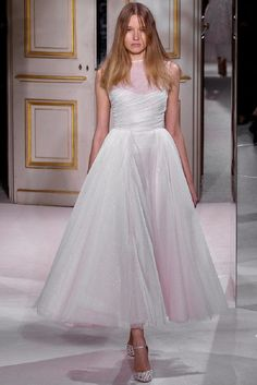 Cinderella Fabric <3