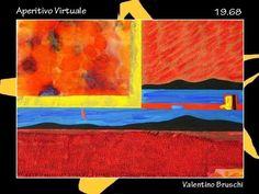 Espositore:  Valentino Bruschi