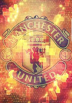 Most Latest Manchester United Wallpapers Man Utd wallpaper. Manchester Unaited, Manchester United Wallpaper, Manchester United Football, Man Utd Crest, Football Wallpaper, Professional Football, Old Trafford, Man United, Soccer