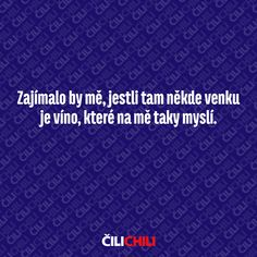 Zajímalo by mě Jokes Quotes, Memes, Sarcasm, I Laughed, Bff, Haha, Funny Pictures, Stickers, Quote