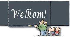 Afdeling Schoolstraat