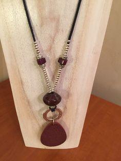 Collar+largo,++Ref.+1304+de+My+designs+por+DaWanda.com