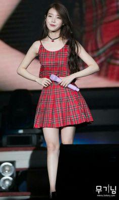IU [Lee+Ji+Eun] Korean+Singer+Actress Korean Celebrities, Beautiful Celebrities, Beautiful Asian Girls, Pretty Girls, Tumblr Girls, Korean Singer, Asian Woman, Kpop Girls, Asian Models