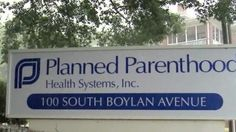 The anti-abortion group targeting Planned Parenthood released another video Tuesday.