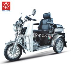 Scooter triciclo, triciclo per le persone disabili, passeggero triciclo, triciclo portatori di handicap www.volfone.com sales@volfone.com Whatsapp: +86 18837906611 Skype: volfone.com