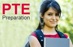 PTE Preparation course is an English Proficiency Test specialising in particular professions including Nursing. Online PET Coaching in Melbourne, Online Virtual Classes of PTE coaching in melbourne. Best Study Material for OET and PTE Exam.