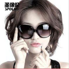 e92146c6079 fashion women s sunglasses 2013