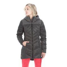 Lolё FAITH JACKET - Jackets & Coats - Product types - Shop at lolewomen.com