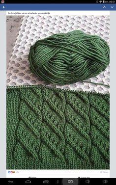 Best 11 crochet celtic coasters paid pattern – crochet coasters free patterns – skillofking com Knitting Stiches, Easy Knitting Patterns, Knitting Charts, Lace Knitting, Knitting Designs, Crochet Stitches, Knit Crochet, Crochet Patterns, Diy Crafts Knitting
