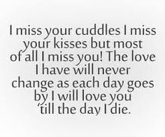 Funny I Miss You Pictures | miss you funny love you like ...