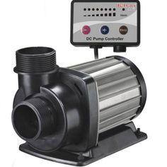 Sun Microsystems Jvp Series Submersible Circulation Powerhead Pump 800 Gph 2 Reliable Performance