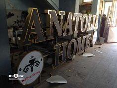 Anatolia Home (7) copy