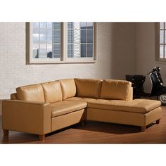 Allegro 2 Piece Open End Right Arm Facing Sectional Base Finish: Espresso, Color: EXP 2124 Dark Brown - http://sectionalsofaspot.com/allegro-2-piece-open-end-right-arm-facing-sectional-base-finish-espresso-color-exp-2124-dark-brown-544922249/