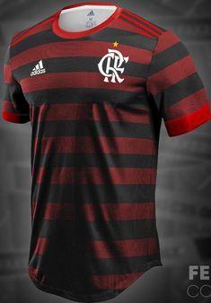 a2ff38c807b 54 melhores imagens de Camisa Flamengo 2019 em 2019
