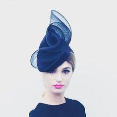 This Week's Extras Sep 30 | Royal Hats