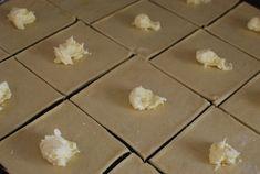 Rimbobullar   MATPLATSEN Merida, Fika, Dairy, Cheese, Baking, Desserts, God, Tailgate Desserts, Deserts
