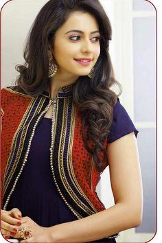 Rakul Preet Singh Actress Photos Stills Gallery Beautiful Bollywood Actress, Most Beautiful Indian Actress, Beautiful Asian Girls, Beautiful Celebrities, Beautiful Actresses, Gorgeous Women, Beautiful People, Hot Actresses, Indian Actresses
