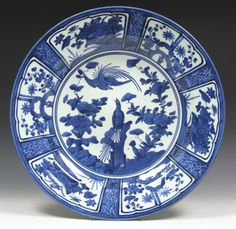 Looking to invest in Lynnette Peck asks experts which antiques they have their eye on this year Decorative Plates, Blue And White, Homes, Ceramics, Antiques, Tableware, Stuff To Buy, Fabrics, Ceramica