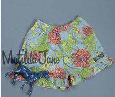 Bottoms | Mjc LookBooks - Savannah Shorties ~ Platinum (Size 4)