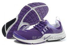 f3995341df5 http   www.griffeyshoes.com 820998379-nike-air-presto-women-blue ...