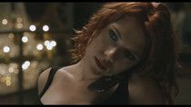 April 4, 2012 – The Avengers is only a month away, but the promotion machine for this movie has been pretty much non-stop, and this latest clip is not another preview, but an actual scene showing Scarlett Johansson as the Black Widow. #examinercom #avengers