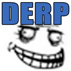 derptrolling-thumbnail