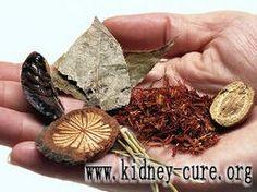 Лечение хронической болезни почек китайской медициной http://kidney-cure.org/ckd-treatment/876.html Мы все знаем,что трудно вылечить хроническую болеознь почек,особенно уремию поликистозных почек.Уремия- это почки не могут производить мочу и отходы,которые вырабатываются организмом,не удаляются от тела.Микро- китайская медицина осмотерапия,которая ингибирует образование кист с самого начала,лечение которой является значительно эффективным,у нее следующие последствия.