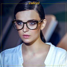 #colcci #eyewear #fashion #oculos