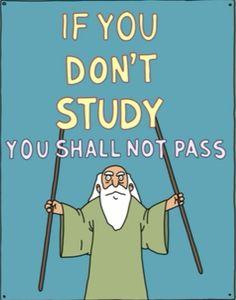 Mr.Frond motivational poster