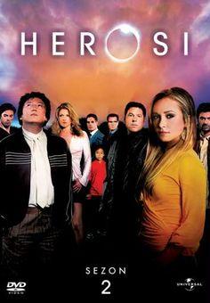 Herosi (2006)