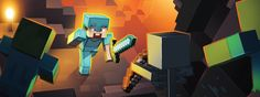 IGN's Minecraft review for : Minecraft PS4 and Xbox One Review - IGN