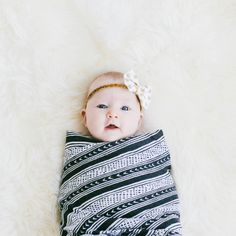 Georgine Saves » Blog Archive » Good Deal: Pre-order Captain Silly Pants Swaddle Blankets for $18.99