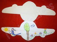 Mauriquices: Pai és o maior! (II)