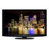 Panasonic TC-L42U25 42-Inch 1080p 120 Hz LCD HDTV (Electronics)By Panasonic