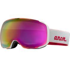 M2 Goggle - Burton Snowboards