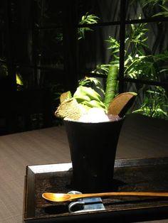 茶寮 翠泉 地図:  http://www.mapion.co.jp/m/34.99681667_135.7644_9/