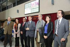La UVA-campus de Segovia acogió a expertos para debatir sobre la visión que el hispanismo ha tenido de Castilla y León http://revcyl.com/www/index.php/educacion/item/4894-la-uva-campus-de-segovia-acogi%C3%B3-a-expertos-para-debatir-sobre-la-visi%C3%B3n-que-el-hispanismo-ha-tenido-de-castilla-y-le%C3%B3n