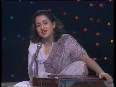 Best of munni begum ghazals download