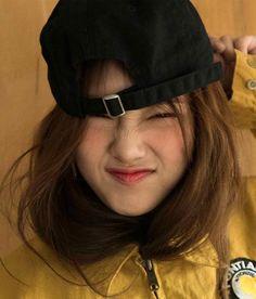 KRIESHA TIU (@KrieshaChu_)   Twitter Kriesha Tiu, Ailee, Bae Suzy, Cute Korean, Korean Outfits, Ulzzang, Asian Girl, Beauty Makeup, Hollywood