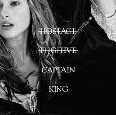 Elisabeth Swan, Jack Sparrow, Pirates Of The Caribbean, Cinema, Disney, Ideas, Pirates, West Indies, Movies
