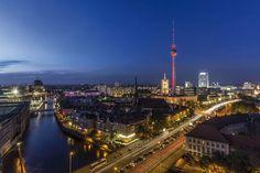 Berlin bei Mietwachstum und Zinshausverkäufen weiter vorn - http://www.exklusiv-immobilien-berlin.de/immobiliennews-berlin/berlin-bei-mietwachstum-und-zinshausverkaeufen-weiter-vorn/008214/
