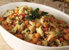 salada-de-bacalhau-viva50