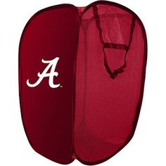 NCAA Alabama Crimson Tide Hamper