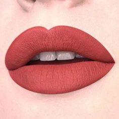 Lipstick and lip makeup Loading. Lipstick and lip makeup Best Lipstick Color, Lipstick Art, Lipstick Dupes, Best Lipsticks, Lipstick Shades, Lip Art, Lipstick Colors, Lip Colors, Perfect Lipstick